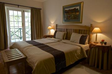 Golden Hill Zimmer 5