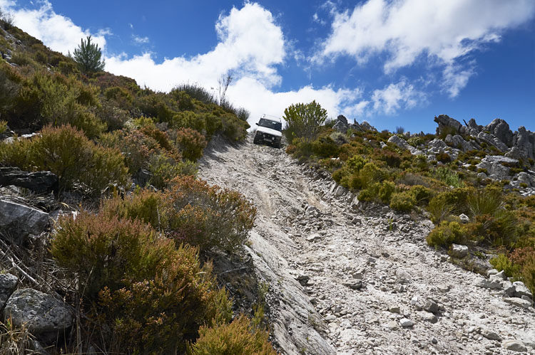 4venture, 4x4, adventure, Abenteuer, off road, track, Overberg, Hottentots Holland Mountains, Elgin, Garbouw