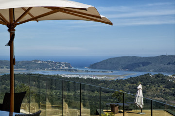 Knysna, Garden Route, Golden Hill Tour, 10 Tage Western Cape